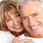 Tandimplantat- en väl beprövad och säker behandling!